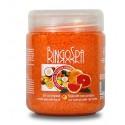 BingoSpa Tropical Fruit Bath Salt with Microelements